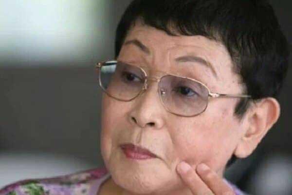 خالق «اوشین» درگذشت/ مرگ فیلمنامهنویس مشهور ژاپنی