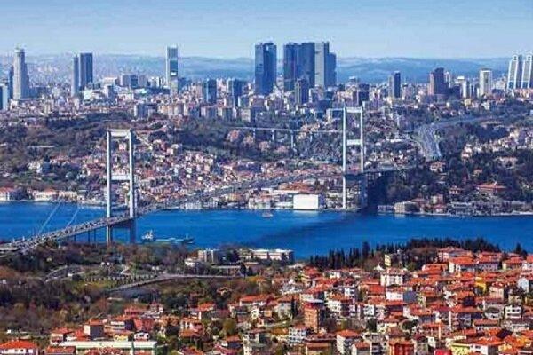 ايران تعلق الرحلات السياحية لتركيا بسبب تفشي كورونا