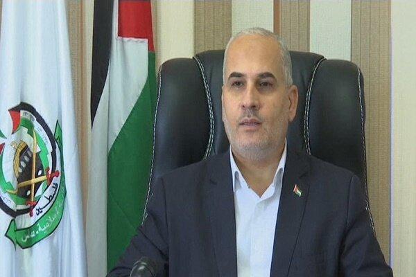 Sabotaging election in Palestine, aim of nabbing Hamas leader