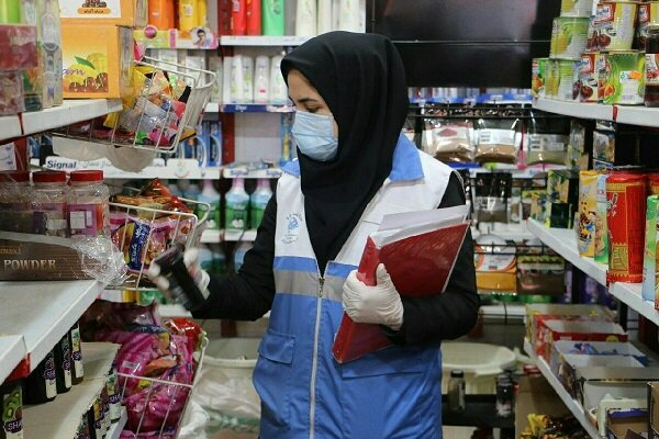 تشدید نظارت بر بازار آذربایجان شرقی در ماه مبارک رمضان
