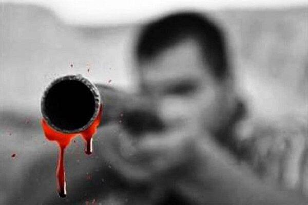 نزاع مسلحانه منجر به قتل در گچساران/قاتل دستگیر شد