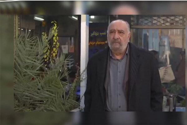 کارگردان «ستایش» با یک سریال رمضانی بازگشت