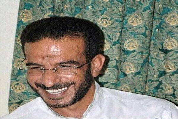 استشهاد الأسير عباس مال الله في سجون البحرين