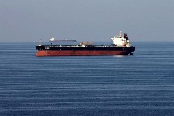 Contradictory reports on attack on Iranian ship in Red Sea