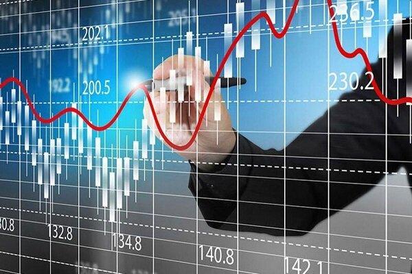 رونمایی از طرح محیط آزمون تنظیم گری بازار سرمایه
