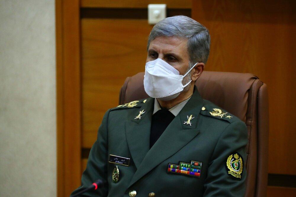 جهش جدید در همکاریهای ایران و ونزوئلا ایجاد میشود