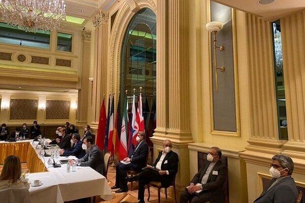پایان دور اول مذاکرات نشست کمیسیون مشترک برجام