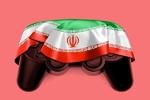 بیانیه بازیسازان ایرانی در حمایت از صنعت بازی/ عدماعتماد به داخل و حذف تنوع فرهنگی