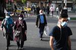 İran'da 2 milyon 652 bin 792 kişi koronavirüsü yendi