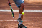 پشتیبانی صندوق حمایت از پژوهشگران از طرح های پژوهشی ورزشی