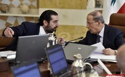 عدم حصول پیشرفت در فرایند تشکیل کابینه لبنان/ موضع ثابت «بعبدا»