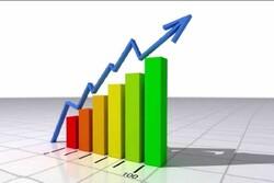 آسیب افزایش قیمت کالاهای بهداشتی در کرمانشاه به بهداشت  عمومی