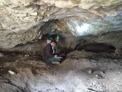 مطالعات باستان شناسی غار شوپَری آغاز شد
