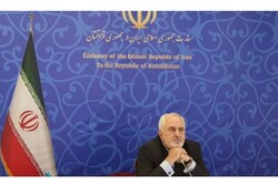 Tehran ready to cooperate with D-8 countries in various areas