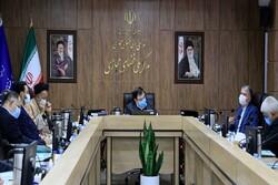 کارگروه اجرایی سازی سند مقابله با اخبار جعلی تشکیل شد