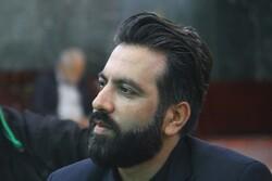 راهاندازی حسینیه مجازی قرار عاشقی طی ماه  رمضان در البرز