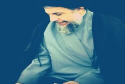 """نشيد جديد عن الشهيد محمد باقر الصدر تحت عنوان """"يطولُ الفراقُ ويخلو المكان"""""""