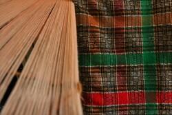 تعریف صادرات چمدانی صنایع دستی/ افت صدور هنرهای دستی به خارج