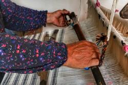 کارگاه بزرگ صنایع دستی اصفهان در خوانسار راهاندازی میشود