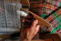 تقدیر از فعالان حوزه صنایع دستی در جزیره کیش