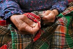 عنوان صنایع زیبا به جای صنایع دستی استفاده شود