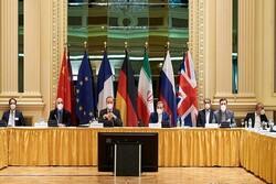 نشست کمیسیون مشترک برجام فردا به صورت حضوری در وین ادامه مییابد