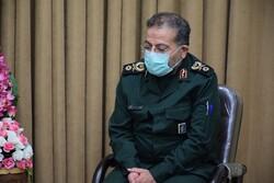 طرح «شهید سلیمانی» تعداد فوتیهای کرونا را به زیر ۵۰ نفر رساند