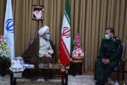 امپراطوری رسانهای صهیونیستها علیه انقلاب اسلامی بسیج شده است