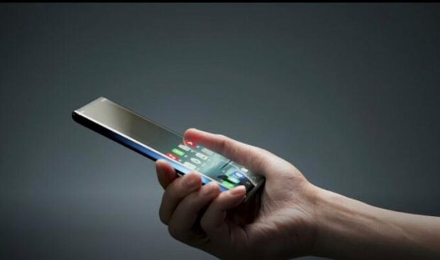 اختلاف فاحش ضریب نفوذ اینترنت موبایل و ثابت در کشور