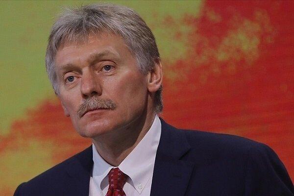 Kremlin: Rus ordusu Ukrayna sınırında kalacak