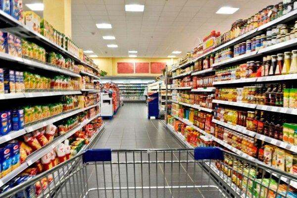 مرغ ۵ درصد و گوشت گوسفندی ۲.۲ درصد گران شد