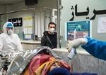 ثبت ۹۲ مورد جدید کرونایی در استان همدان