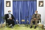 مسئولان برای برگزاری انتخاباتی بدون تخلف تلاش کنند