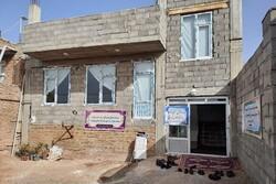 احداث و تعمیر ۷۰ هزار واحد مسکونی در استان ایلام