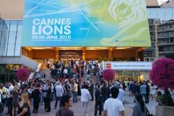جشنواره شیرهای کن ۲۰۲۱ بهصورت مجازی برگزار میشود
