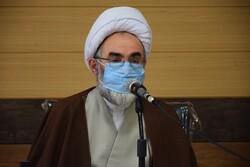نماینده ولی فقیه در گیلان از مردم برای حضور در انتخابات دعوت کرد