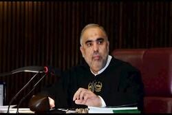 پاکستان کی قومی اسمبلی کے اسپیکر کا افغانستان کا دورہ ملتوی ہوگیا