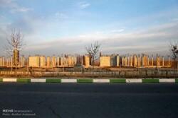 پروژه های نیمه تمام در جنوب استان تهران تعیین تکلیف می شود