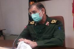 نصب یادمان شهدای خلبان کرمانشاه با هدف الگوپذیری جوانان است
