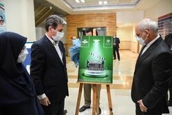 ساخت سریال تلویزیونی هنرستان درآذربایجان غربی آغاز شد