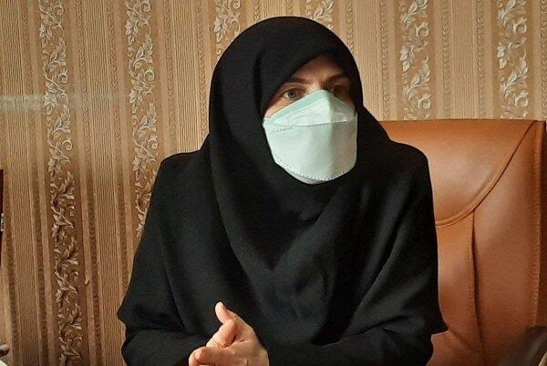آغاز واکسیناسیون سالمندان آذربایجانشرقی در برابر ویروس کرونا