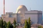 امنیتیزدایی، لازمه توسعه اقتصاد هستهای/ نگاهی به سهم برق هستهای در سبد انرژی کشورها
