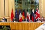 اختتام اجتماع اللجنة المشتركة في فيينا / الوفد الايراني يعود إلى طهران