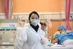 فوت ۷ بیمار دیگر کرونایی در استان همدان/ ثبت ۸۸۱ مورد جدید ابتلا