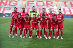 یک تا ۱۰ پرسپولیس در لیگ قهرمانان آسیا/ حسینی از نورالهی جاماند
