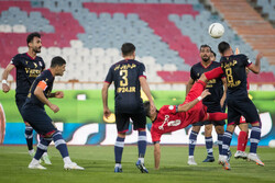 بازیهای جام حذفی ولیگ برتر برای نساجی مازندران حکم فینال دارد