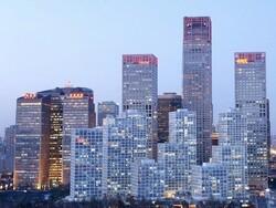 بیجنگ نے نیویارک سے سب سے زیادہ ارب پتی شہریوں کا اعزاز چھین لیا