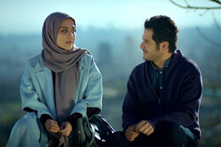 «حورا» اولین کارگردانی سریالیام بود/ معرفی چند چهره جدید بازیگری