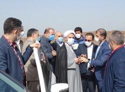 محیط زیست و حفظ انفال اولویت دستگاه قضایی در گیلان است