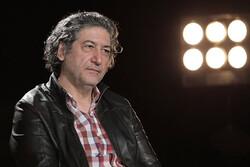 بررسی سینمای شهید آوینی با حضور فیلمبردار مورد علاقهاش